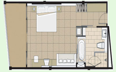 4 bedroom house plans fre popular house plans and design for Interior by designs family dollar